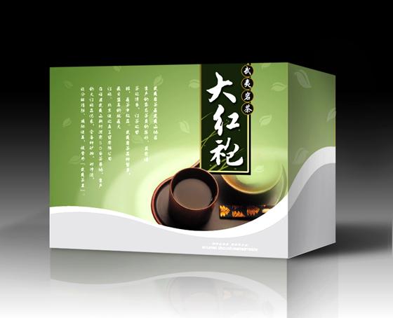 食品包装设计|茶叶包装设计|饮料包装设计|北京专业