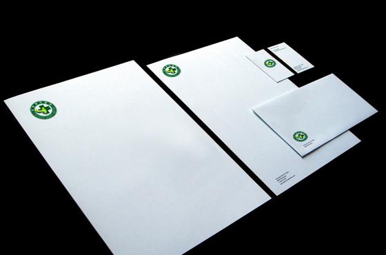 信纸设计图片大全
