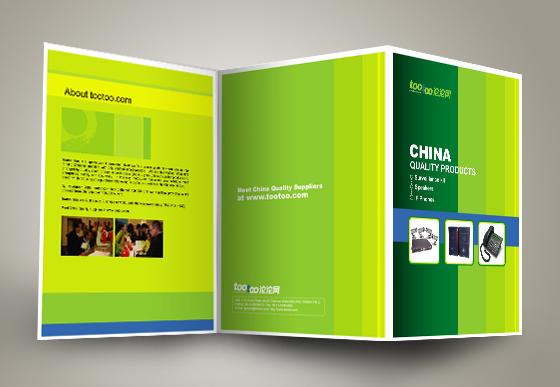 产品画册设计|样本设计|型录设计|北京专业产品画册