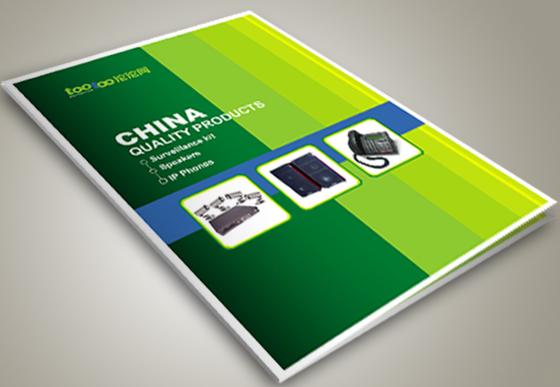 画册封面设计,直邮广告设计(dm),企业年报设计,型录设计,样本设计