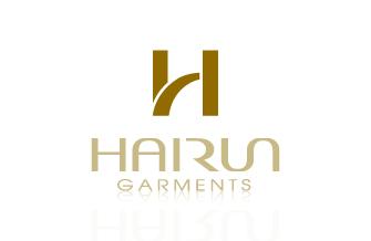 化妆品标志大全,化妆品标志设计,化妆品标志,化妆品店铺标志高清图片