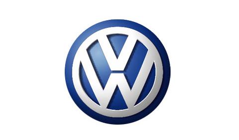 世界顶级名牌汽车logo设计欣赏及说明(下)