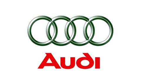 高级轿车标志-界顶级名牌汽车LOGO设计欣赏及说明 下