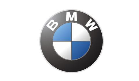 德国宝马汽车公司生产的宝马轿车
